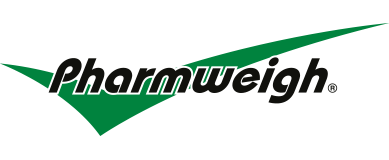 Pharmweigh Logo
